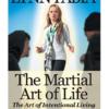 Lynn Fabia_book cover