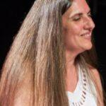 Julie Bonk - Pianist, Composer