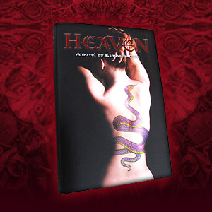 PRODUCT-HeavenNovel