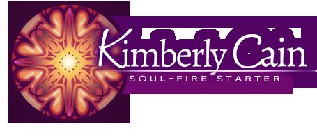 Kimberly Cain