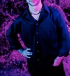 Brian-Miller