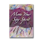 PRODUCT-MoveYourSexySpirit