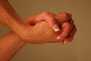 clasped_hands